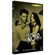 FILME NOIR VOL 11