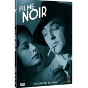 FILME NOIR VOL 1