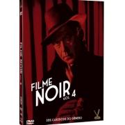 FILME NOIR VOL 4