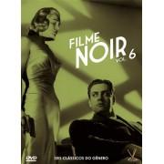FILME NOIR VOL 6
