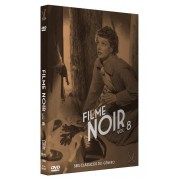 FILME NOIR VOL 8