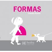FORMAS CLAUDIA RUEDA