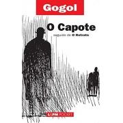 GOGOL. O CAPOTE