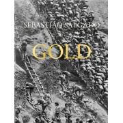 GOLD SEBASTIAO SALGADO