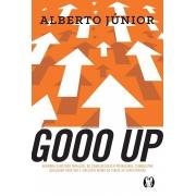 GOOO UP ALBERTO JUNIOR