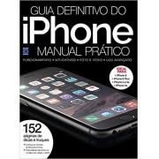 GUIA DEFINITIVO DO IPHONE MANUAL PRATICO