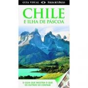GUIA VISUAL CHILE E ILHA DE PASCOA