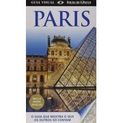 GUIA VISUAL DE PARIS