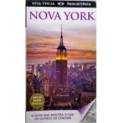 GUIA VISUAL NOVA YORK