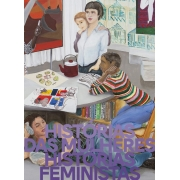HISTORIAS DAS MULHERES HISTORIA FEMINISTAS