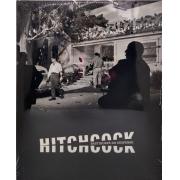 HITCHCOCK BASTIDORES DO SUSPENSE