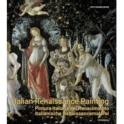 ITALIAN RENAISSANCE PAINTING KONEMANN