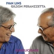IVAN LINS GILSON PERANZZETTA CUMPLICIDADE CD