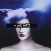 JACK WHITE BOARDING HOUSE REACH CD