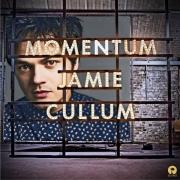 JAMIE CULLUM MOMENTUM CD