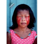 AMAZONIA OCUPADA JOAO FARKAS