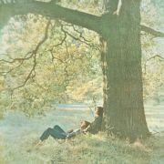 John Lennon - Plastic Ono Band - CD