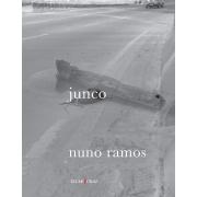 JUNCO NUNO RAMOS