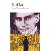 KAFKA. GERARD GEORGES LEMAIRE