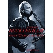 LINDSEY BUCKINGHAM. SONGS FROM THE SMALL MACHINE DVD