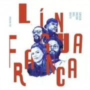 LINGUA FRANCA CD