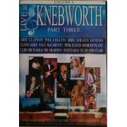 LIVE AT KNEBWORTH PART THREE VOL.2