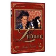 LUDWIG DVD