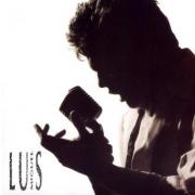 LUIS MIGUEL ROMANCE CD