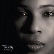MACY GRAY THE WAY   CD