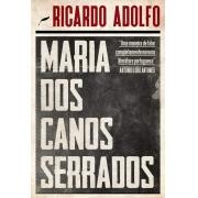 MARIA DOS CANOS SERRADOS RICARDO ADOLFO