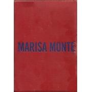 MARISA MONTE DVD TRIPLO