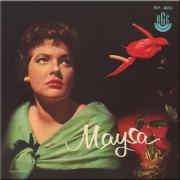MAYSA 1957 CD