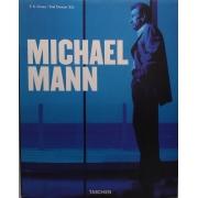 MICHAEL MANN EDIÇAO ESPANHOL