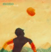 MOMO VOÁ MARCELO CAMELO CD