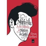 MOZIPEDIA A ENCICLOPEDIA DE MORRISSEY E DOS SMITHS