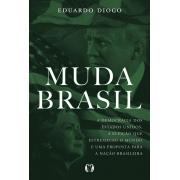 MUDA BRASIL EDUARDO DIOGO