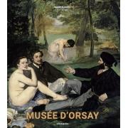 MUSEE D ORSAY KONEMANN