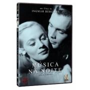 MUSICA NA NOITE DVD