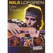 NILS LOFGREN CRY TO TOUGH DVD