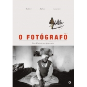 O FOTOGRAFO VOL.2