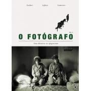 O FOTOGRAFO VOL.3