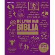 O LIVRO DA BIBLIA
