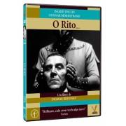 O RITO DVD