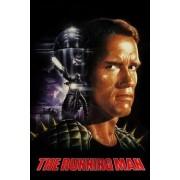 O SOBREVIVENTE''THE RUNNING MAN'' 1987 DVD