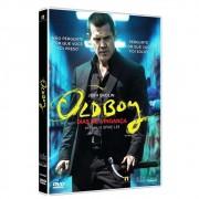 OLDBOY DIAS DE VINGANÇA DVD