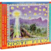 PALAVRA CANTADA NOITE FELIZ  CD