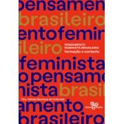 PENSAMENTO FEMINISTA FORMAÇAO E CONTEXTO