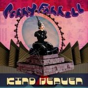 PERRY FARRELL KIND HEAVEN CD