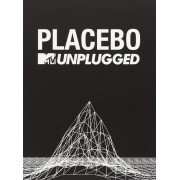 PLACEBO UNPLUGGED DVD