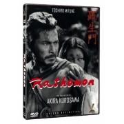 RASHOMON DVD
